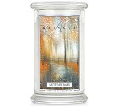 Kringle Candle Duftkerzen - Große Auswahl bei American Heritage