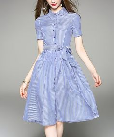 Cute dress.  I like the style of this dress.