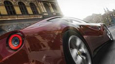Forza Motorsport 5 is shooting to be one of best looking games for the upcoming next-gen consoles, so to show it off publisherMicrosoftand...