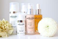Jolie- Organic Health and Beauty
