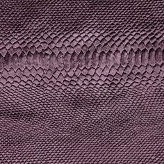 Heather Animal Velvet Fabric by the Yard   Mood Fabrics