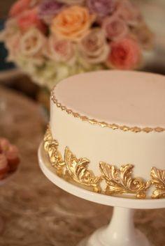 Fondant Cakes « Sweet & Saucy Shop Sweet & Saucy Shop