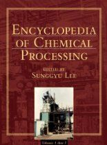 Encyclopedia of Chemical Processing (Online) (eBook Rental) Laser Mole Removal, Chemical Industry, Free Ebooks, Chemistry, Engineering, Language, Pdf, Technology, Reading