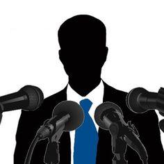 Nip$ales Explore Les relations publiques by nipcast