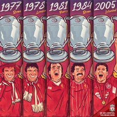 We are Liverpool Anfield Liverpool, Liverpool Players, Liverpool Home, Liverpool Fans, Liverpool Football Club, Gerrard Liverpool, Liverpool Legends, Liverpool Fc Champions League, Dibujo