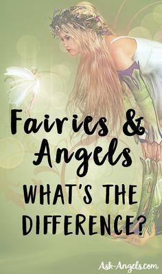 Spiritual Meaning, Spiritual Guidance, Spiritual Awakening, Spiritual Manifestation, Spiritual Power, Spiritual Warfare, Real Fairies, Types Of Fairies, Musica