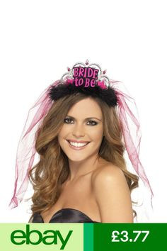 HEN PARTY SUPERSTORE Other Celebrations   Occasions Home d25b1d7009ae