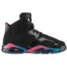 online store 27e83 0f2b6 First pair of Jordan s!