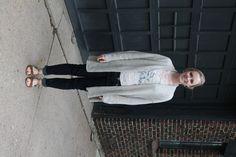 Anna McNatt, featured 06/23/12
