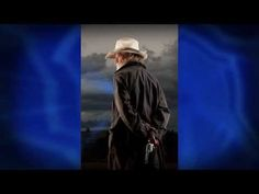 Deconstructing, Part XVII Ep 128: Photo on the Go with Joe McNally: Adorama Photography TV - YouTube