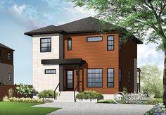 House plan W3712 by drummondhouseplans.com