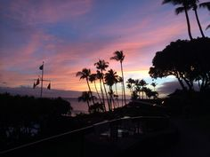 The 10 Best Bars in Maui, Hawaii | The Culture Trip | by Paige Watts
