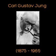 If you would like to learn more about Carl Jung, click on image or see following link for detailed information and resources including free full-text publications e.g, The Association Method. http://www.all-about-psychology.com/carl_jung.html - #CarlJung