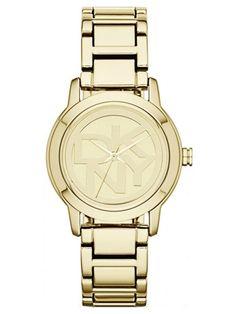 DKNY Relógio TOMPKINS   NY8876