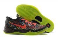 Kobe Bryant 8 Shoes Mens 038  http://www.buyshoeclothing.com/