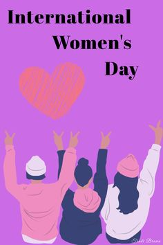 What International women's day 2019 teaches us about balance Little Do You Know, Did You Know, Chimamanda Ngozi Adichie, Equal Opportunity, Equal Rights, Time To Celebrate, Better Together, Inspire Others, Ladies Day