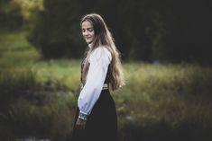 Konfirmant- portrett- Norge Youth- portrait- Norway Fotograf Gøril Sætre Creative, Fashion, Moda, Fashion Styles, Fashion Illustrations