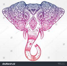 stock-vector-vintage-mandala-vector-elephant-with-tribal-ornaments-ideal-ethnic-background-tattoo-art-yoga-411469747.jpg 1'500×1'464 pixels