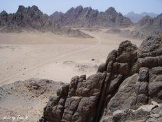 On instagram by tiana_v21 #landscape #contratahotel (o) http://ift.tt/1r4h3Db world  #Egypt #Sinai #desert #sinaidesert #sharmelsheikh  #desertlandscape #anotherworld #alienworld #sand #hills photography #windy #windyday #hot #hotweather #vacation #trip #travel #travelling #travelaroundtheworld #tourism #instatrip #instatravel #instaegypt #instadesert #bluesky #sunnyday #pentax
