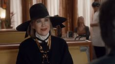 Discover & share this Schitt's Creek GIF with everyone you know. GIPHY is how you search, share, discover, and create GIFs. Catherine O'hara, Schitts Creek, Eye Roll, New Trends, Nyc, Side Eye, Funny Gifs, Youtube, New Fashion