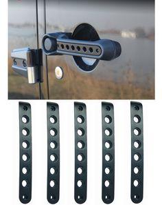 E-cowlboy Front Door & Back Door Aluminum Grab Handle Cov. Jeep Wrangler Accessories, Jeep Accessories, Jeep Merchandise, 2015 Jeep Wrangler Sport, Jeep Unlimited, Jeep Sahara, Jeep Jku, Jeep Baby, Jeep Mods