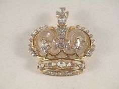 US $52.00 in Jewelry & Watches, Vintage & Antique Jewelry, Costume