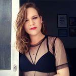"51 curtidas, 9 comentários - Karollynnes (@karollynnes) no Instagram: ""Sabadouuuuuuu enfim, um noite pra ser feliz!  #noitedivertida #amigos #descontracao"""