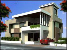 Image result for 30*40 duplex house plans