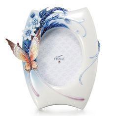 緣夢 - Forever Wedding   法藍瓷 Franz