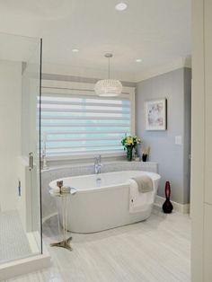 791071faf0b0d3 The Best Diy Master Bathroom Ideas Remodel On A Budget No 117