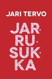 lataa / download JARRUSUKKA epub mobi fb2 pdf – E-kirjasto