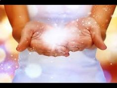 Reiki - Musique Pour Capter Lénergie Positive Et Éloigner Les Mauvaises Ondes - YouTube - Amazing Secret Discovered by Middle-Aged Construction Worker Releases Healing Energy Through The Palm of His Hands... Cures Diseases and Ailments Just By Touching Them... And Even Heals People Over Vast Distances...