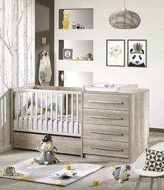 20 meilleures images du tableau sauthon baby bedroom. Black Bedroom Furniture Sets. Home Design Ideas