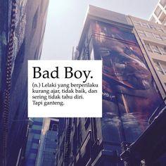 comma wiki #badboy