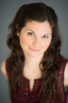 Reader question: on motivation, writing and everything else | Lisa Jakub ~ Write anyway.