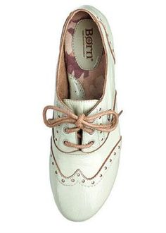 cute but I probably wouldn't wear them