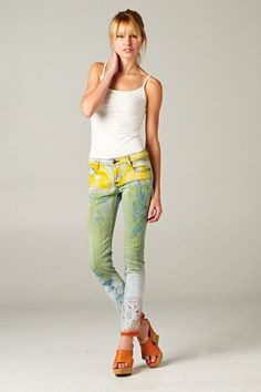 eb3a5cb53f84 Bottoms - Boho Indie Clothing