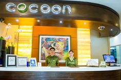 Gallery   Cocoon Boutique Hotel Hotels In The Philippines, Quezon City, Urban, Boutique, Gallery, Travel, Viajes, Roof Rack, Destinations