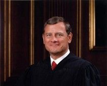 Learn about the office of Chief Justice of the United States