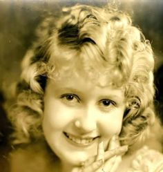 Clara Horton (July 29, 1904 – December 4, 1976) was an American actress of the silent film era. She appeared in 88 films between 1912 and 1942.