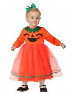 33b715470935 Les 80 meilleures images de Halloween per i più piccoli! en 2019 ...