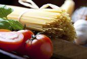 Marinara Sauce from Dr. Weil's Healthy Kitchen