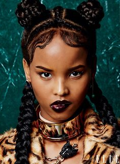 1000 ideas about black hairstyles on pinterest