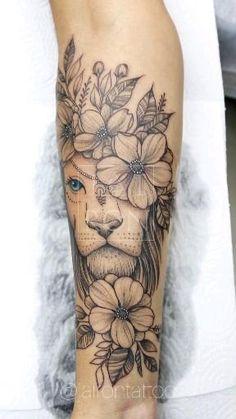 Armbeugen Tattoos, Dope Tattoos, Trendy Tattoos, Body Art Tattoos, Girl Tattoos, Calf Tattoos, Hip Tattoos Women, Sleeve Tattoos For Women, Tattoo Sleeve Designs