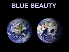 10 Planets Just Like Earth | Astronaut Sunita Williams Pics Of Earth