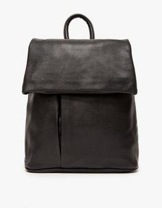 Stina Backpack