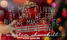 Quotes and Sayings - SearchQuotes Real Quotes, Amazing Quotes, Lil Boosie, Never Give Up Quotes, Winston Churchill, Christmas Quotes, Quote Of The Day, Quotations, Reflection