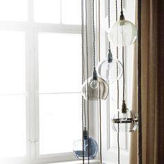 FÖRUT, Pendantceiling lamp hook IKEA