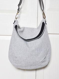 Rosalia - Messenger bag - Bags