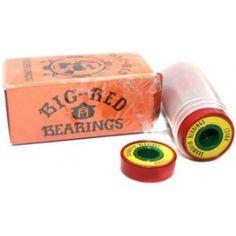 SKATE MAFIA BEARINGS ABEC 7 Skateboard Bearings, Skateboarding, Mafia, Skateboard, Skateboards, Surfboard